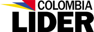 logo Colombia Lider