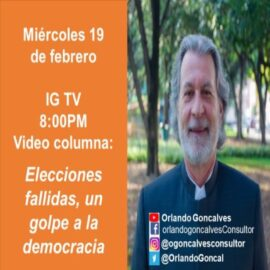 Video Columna 18 feb 20 IG 640 X 640
